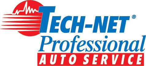 Tech Net Professional
